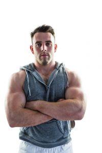 Białko na redukcję tkanki tłuszczowej i bodowę masy mięśniowej