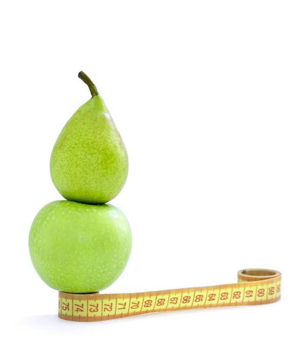 Ile można schudnąć w tydzień stosując suplementy i ćwiczenia