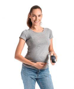 Jak rozpoznać cukrzyce w ciążyu i co można jeść