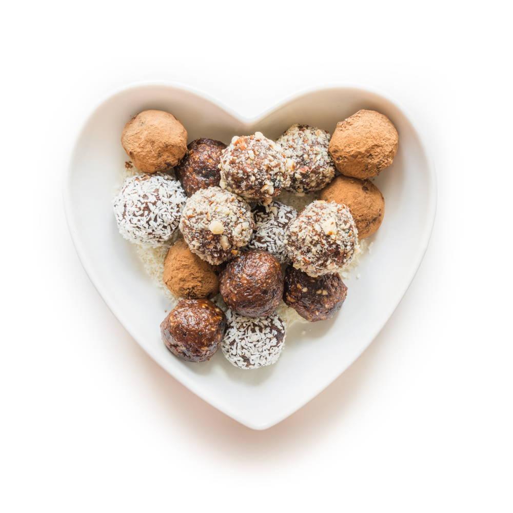Jakie słodkości możńa spożywać mając cukrzycę