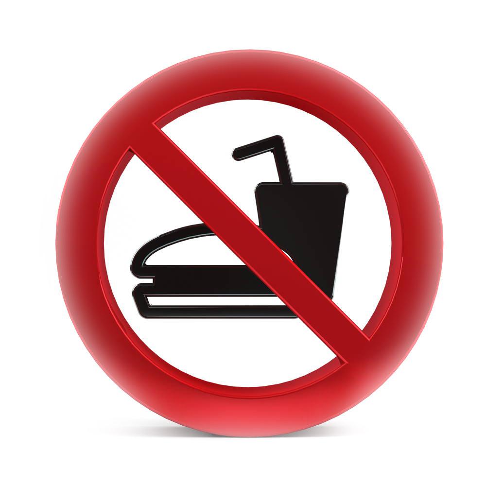 Nięchęć do jedzenia oraz brak apetytu jak temu zaradzić