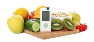 jedzenie owoców przy cukrzycy czy jest dozwolone