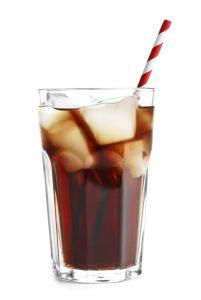 produkty zakazane przy cukrzycy